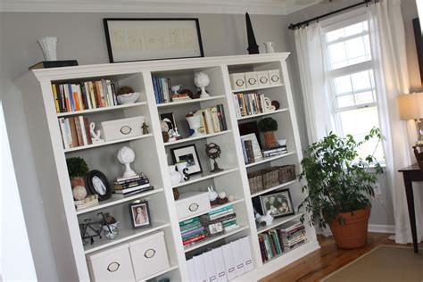 awesome furniture design for home library decoration using