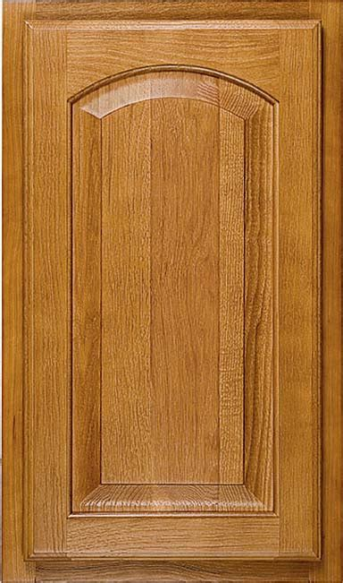 Raised Panel Kitchen Cabinet Doors | raised panel wood kitchen cabinet doors eclectic ware