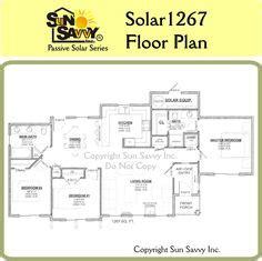 savvy homes floor plans floor plans on pinterest clayton homes home floor plans