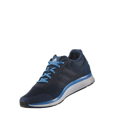 bouncy shoes adidas lightster bounce m shoe