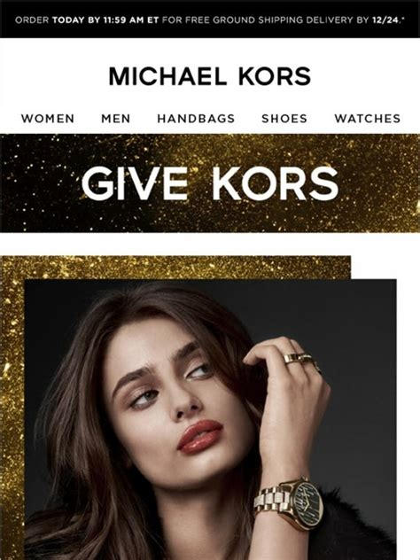 michael kors smartwatches for him milled - 1 Meadowlands Plaza 12th Floor East Rutherford Nj 07073