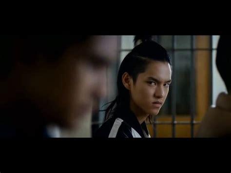 film thailand never again movie my true friend tod thai pinterest movies