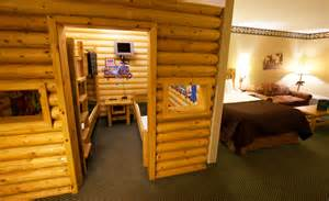 great wolf lodge a review three blind