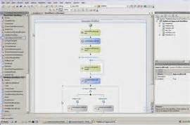moss approval workflow building an multilevel approval workflow with sharepoint