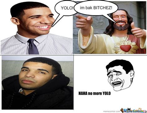 Diss Meme - drake diss by ed15 meme center