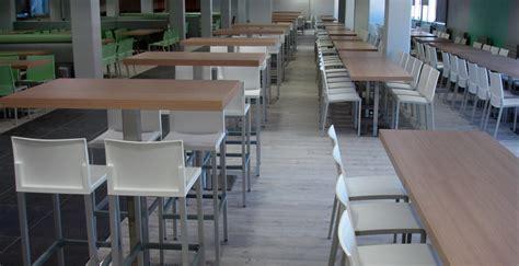 plateau table restaurant professionnel table restaurant professionnel meuble de salon contemporain