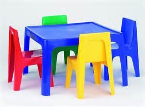 Sofa Chair For Toddlers Gambar Meja