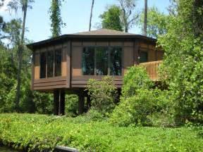 Treehouses At Disney World - treehouse villas flickr photo sharing