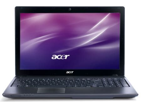 acer price acer aspire 5750 price in pakistan specifications