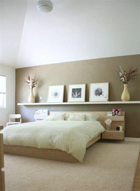 exemple de chambre exemple de couleur de chambre kirafes