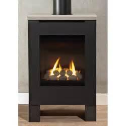Indoor Fireplace Freestanding Gas Fireplaces Indoor Kvriver