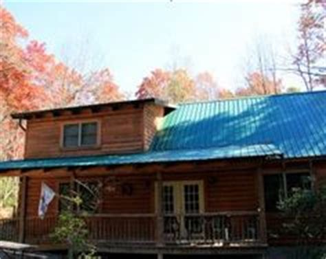 Cabins Summersville Wv by Hico House Rental The Vandalia House Summersville Wv