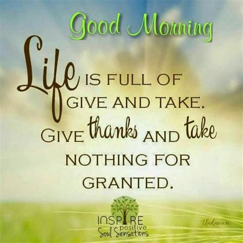 morning my quotes best 25 morning quotes ideas on