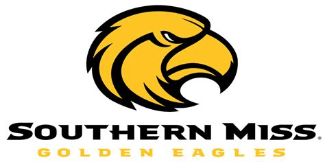 Of Southern Mississippi Mba Ranking by The Ultimate Sports 2015 16 College Football Preview