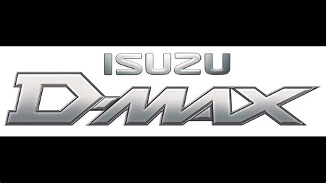 logo isuzu isuzu dmax logo pixshark com images galleries with