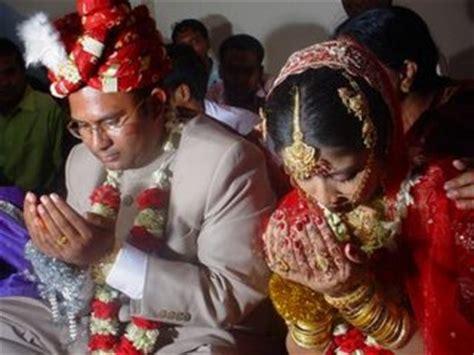 Love marriage bangladeshi movie rana