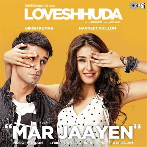 download mp3 from loveshuda love shhuda 2015 movie mp3 songs bollywood music