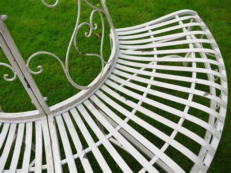 metal circular tree seats metal garden bench metal patio furniture tree seat