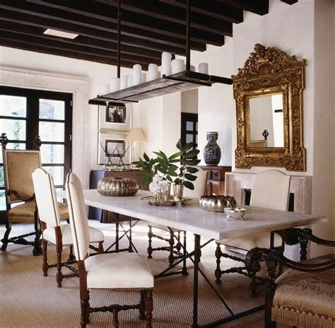 santa barbara style interior design santa barbara spanish 183 best bobby mcalpine homes images on pinterest