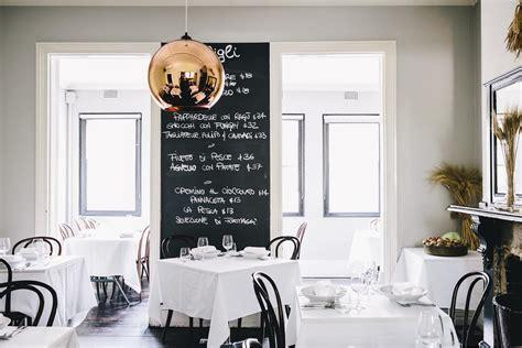 a tavola a tavola reservations