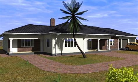 home design architects builders service 27 decorative zimbabwe house plans home plans