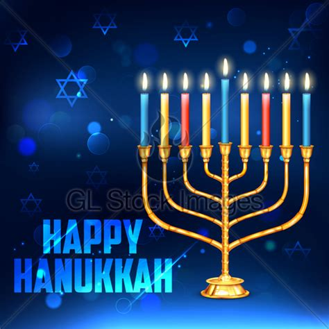Happy Hanukkah by Happy Hanukkah Background 183 Gl Stock Images