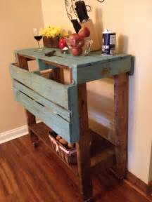 kitchen island table plans how to design a kitchen on a budget pallet kitchen