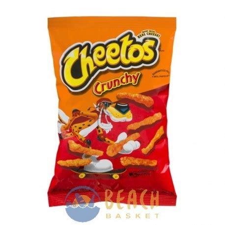 E Liquid Mac Cheetos 60ml cheetos crunchy cheese flavored snacks basket belize