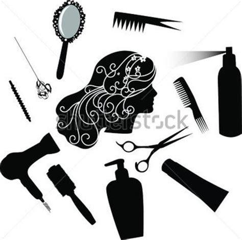 Braun Hair Dryer Registration modische hairdress friseur der f 246 n eine haarb 252 rste schere
