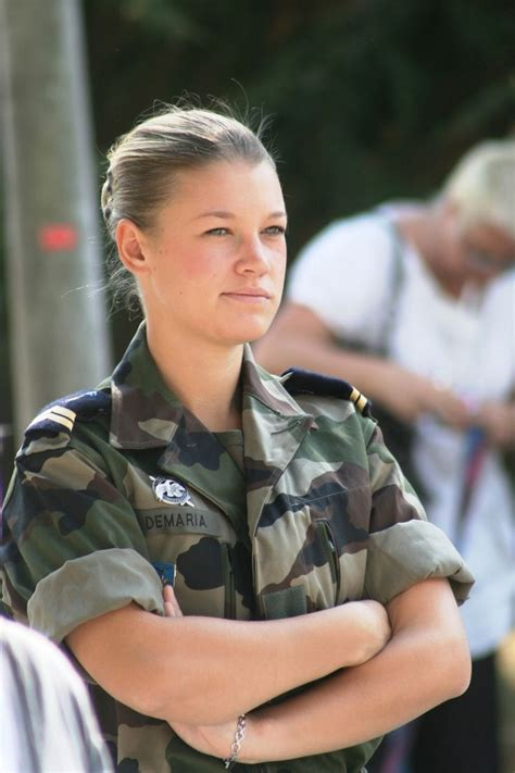 eomens appropriate hair for military uniform 120 best images about women in uniform on pinterest