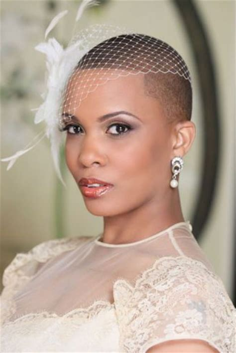 Bridal Hairstyles Afro Hair by Bridal Hairstyles For Afro Hair 6 American