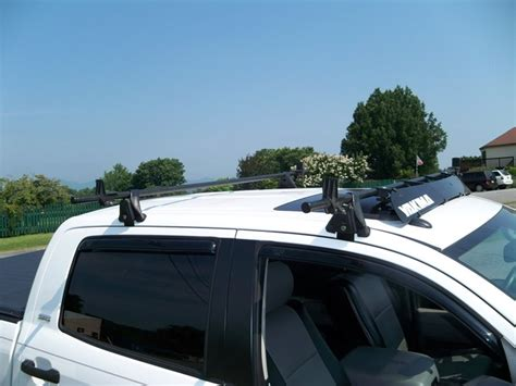 pod roof rack pod roof rack 19 images 30 creative and useful ideas for the stairs storage zroadz