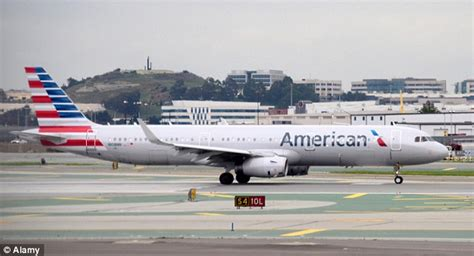 wifi on american airlines flights american airlines flights delayed after ipads used by