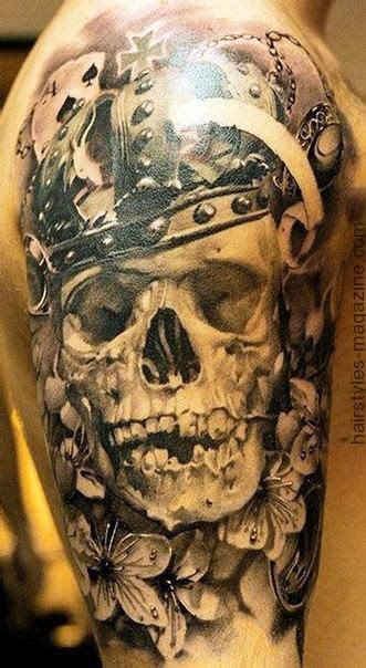 coal tattoo 17 best images about miners on time