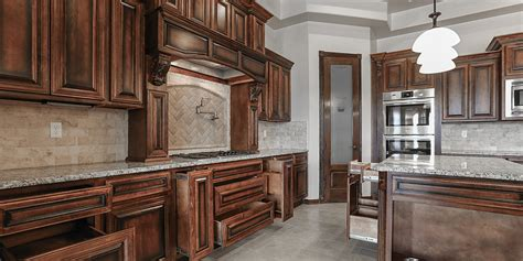kitchen cabinets el paso tx el paso tx kitchen cabinets scandlecandle