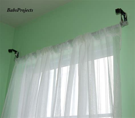 curtains curtains curtains reviews curtain caddy reviews window curtains drapes