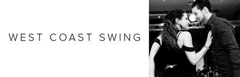 studio 88 swing accueil studio 88 swing montr 233 al qc h2r 2n2