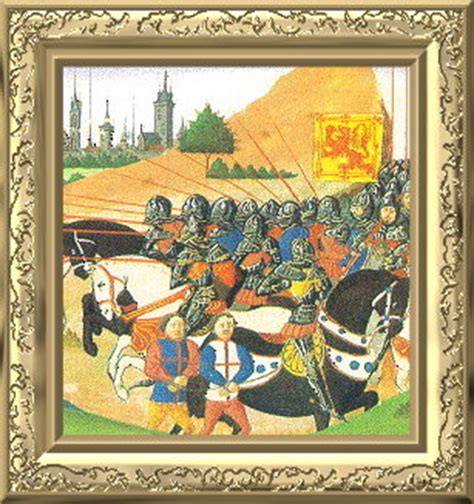 siege d orleans hugh alan kennedy l histoire du chevalier sir hugh alan