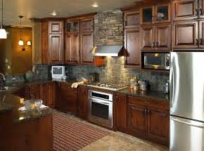 home decorator cabinets rustic kitchen with unfinished pine cabinets home design
