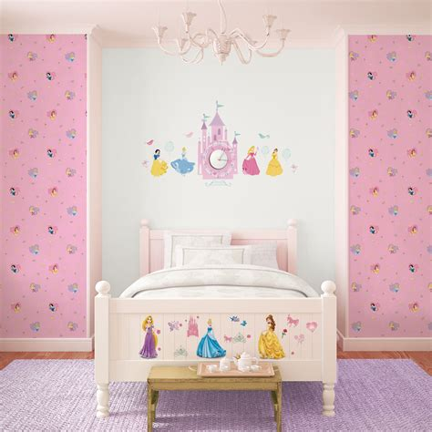 luxury disney furniture collection unique witsolut