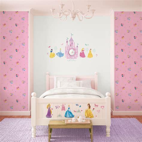 disney wallpaper for bedrooms childrens bedroom wallpaper disney character designs