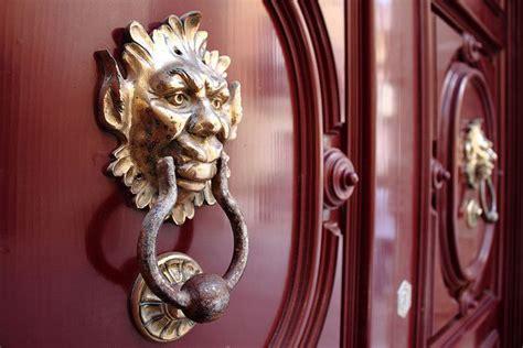 Come And Knock On Door by Come And Knock On Door