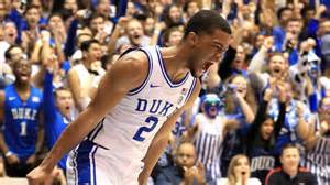 duke basketball  features fueling underappreciated