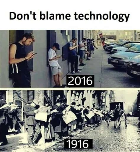 Technology Meme - funny technology memes pictures to pin on pinterest