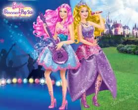 225 gina da barbie barbie princesa popstar wallpaper mochilas envelope fantasia da
