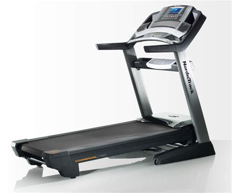 home treadmill reviews find a better treadmill for less