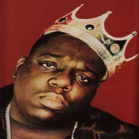 who shot ya notorious big mp3 the notorious b i g the easypointz remixes hosted by