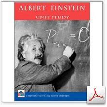 albert einstein biography for middle schoolers 1000 images about 2015 important people class on