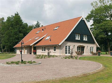 oldenzaal niederlande ferienhaus oldenzaal rollstuhlgerecht