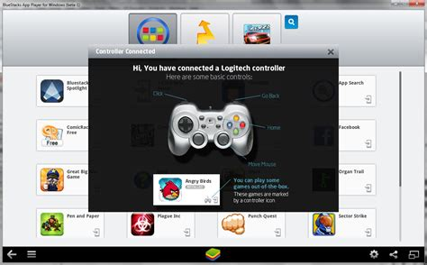 bluestacks keyboard controls how to run android apps on a pc using bluestacks tom s guide